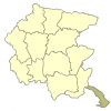 Province of Trieste