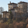 Castle of Cassacco