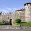 Castle of Tricesimo