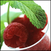 Raspberry and Bilberry Festival in Avasinis