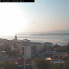 Webcam Muggia