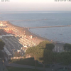 Webcam Grado Panoramica