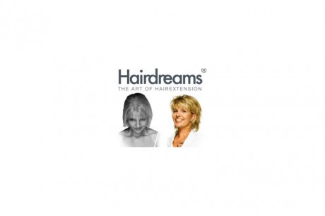 hairdreams_trieste